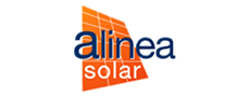 Alinea solar