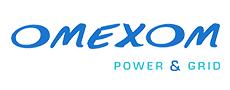 Omexom